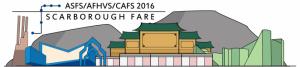 2016 asfs-conference-logo_small-e1448987738449