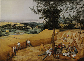 280px-Pieter_Bruegel_the_Elder-_The_Harvesters_-_Google_Art_Project